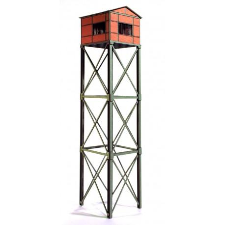 Turning tower 90° - Joswood 17032 - MAKETIS