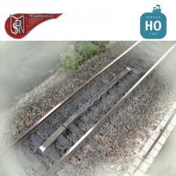 SNCF Crocodiles for track (2 pcs) H0 PN Sud Modelisme 8772 - Maketis