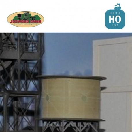 Réservoir d'eau Joswood JW40008 - MAKETIS