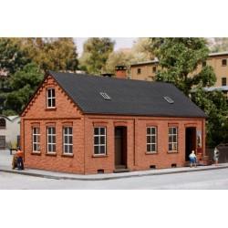 Colonialwarengeschäft, klein - Joswood 23013 - MAKETIS