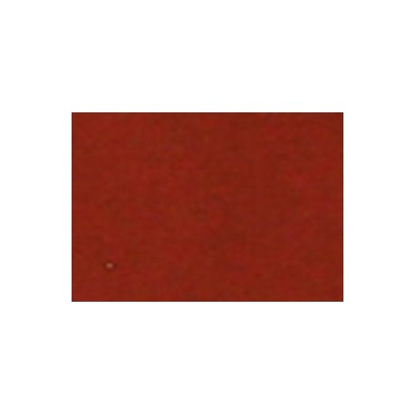 Peinture acrylique mat brun (spécial pour patine )