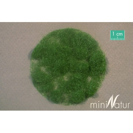 Flocage herbe HO 4.5 mm