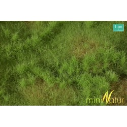 Fertileplain meadow 25x15,5 cm HO/O Mininatur 733-2x S