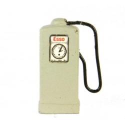 Pompe à essence ESSO