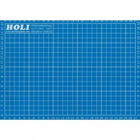 Tapis de découpe Holi 450x300x3mm