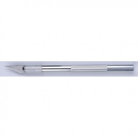 Couteau de précision N°1 Holi avec une lame