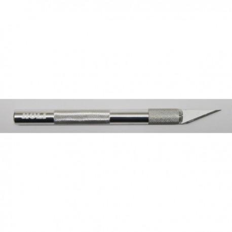 Couteau de précision N°2 Holi avec une lame