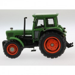 Tracteur Deutz D 13006 avec cabine MoMiniatur 20310 - Maketis