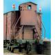 Güterwagenzurüstteile Weinert 9254