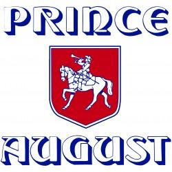 Peinture acrylique Prince August Classic - MAKETIS