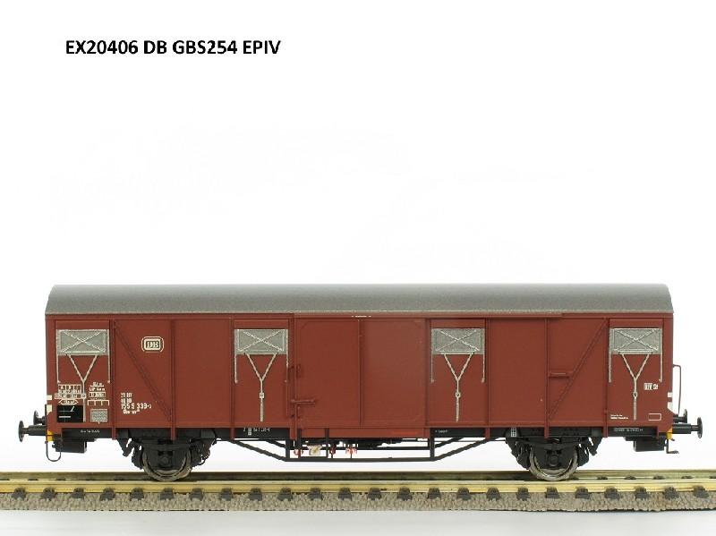 EX20406
