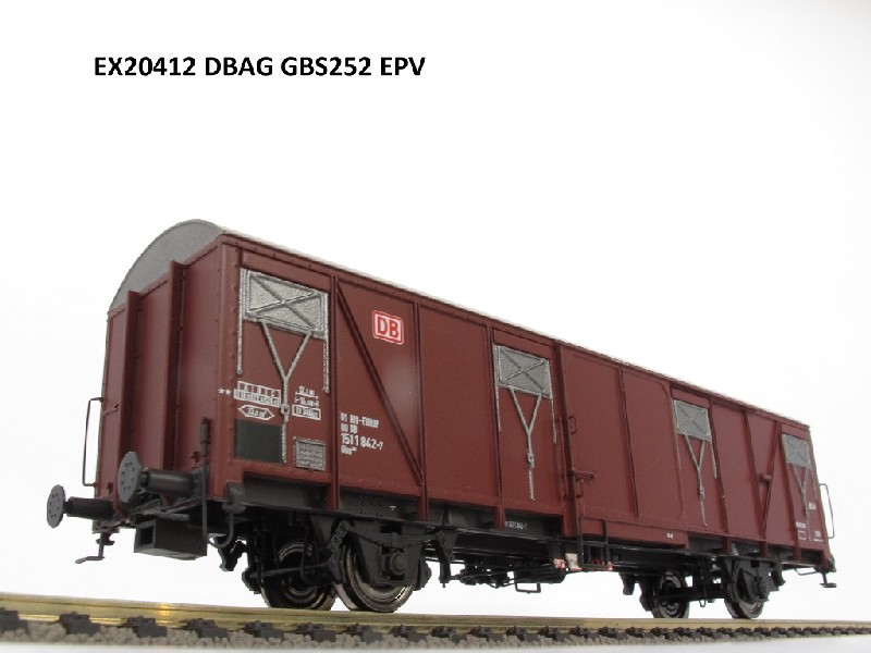 EX20412