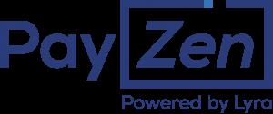 Payzen - Paiement sécurisé