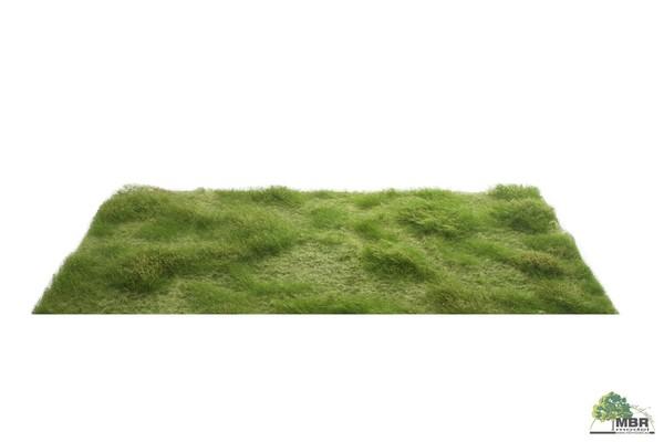 Tapis d'herbe MBR