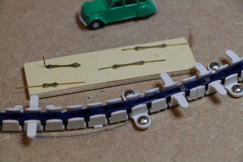 0244 Magnorail