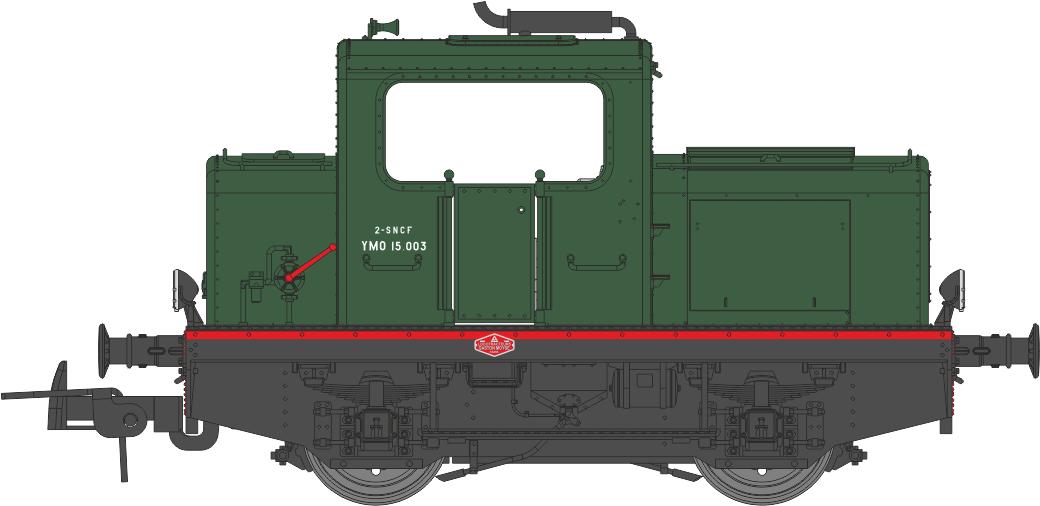 MB-089