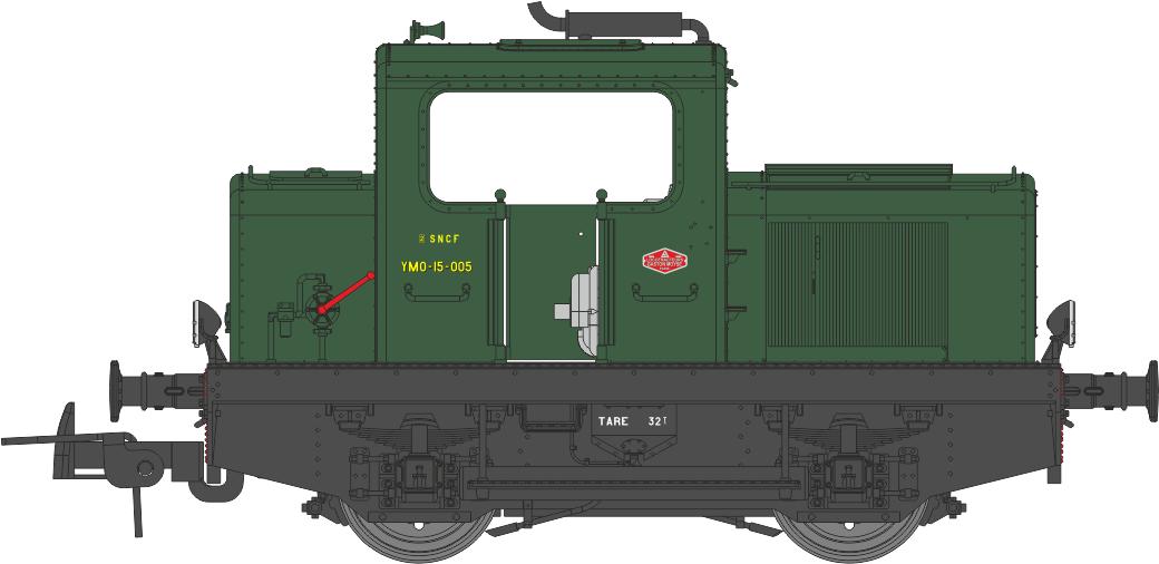 MB-090