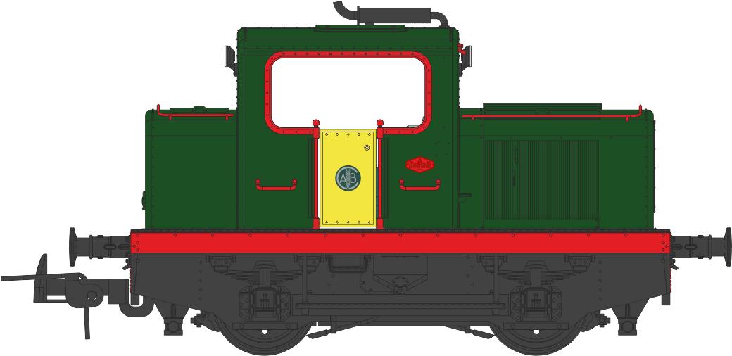 MB-091