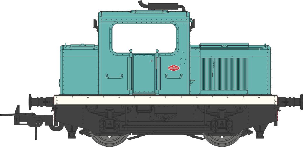 MB-092