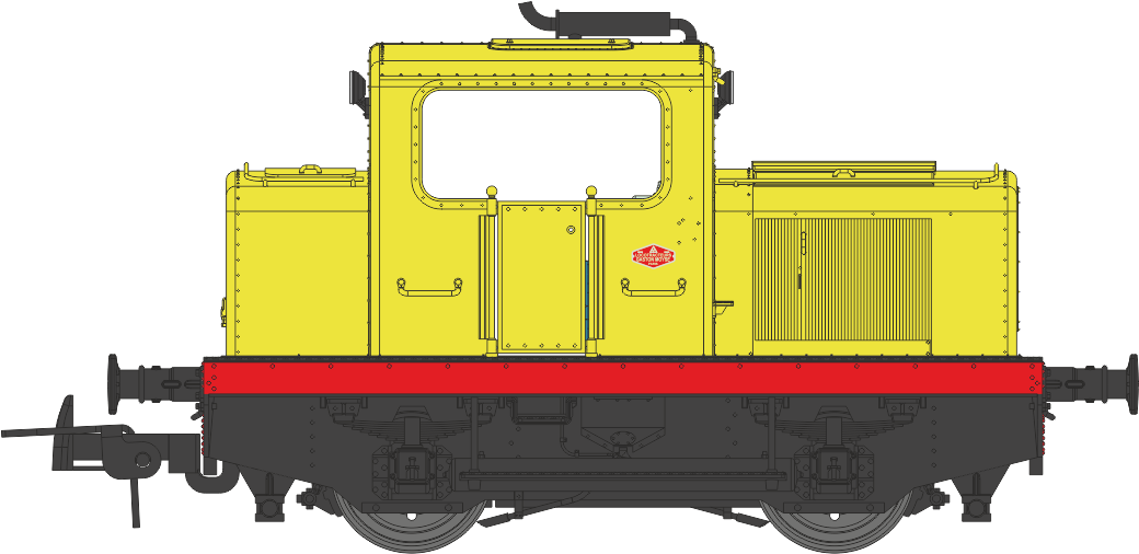MB-093