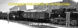 Le train de Manu