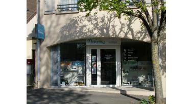 Ouverture de notre boutique à Gretz Armainvilliers